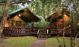 Falaza-Tent-Honeymoon_06