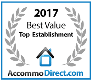 Best-Value-Award-2017_NjiDZf3