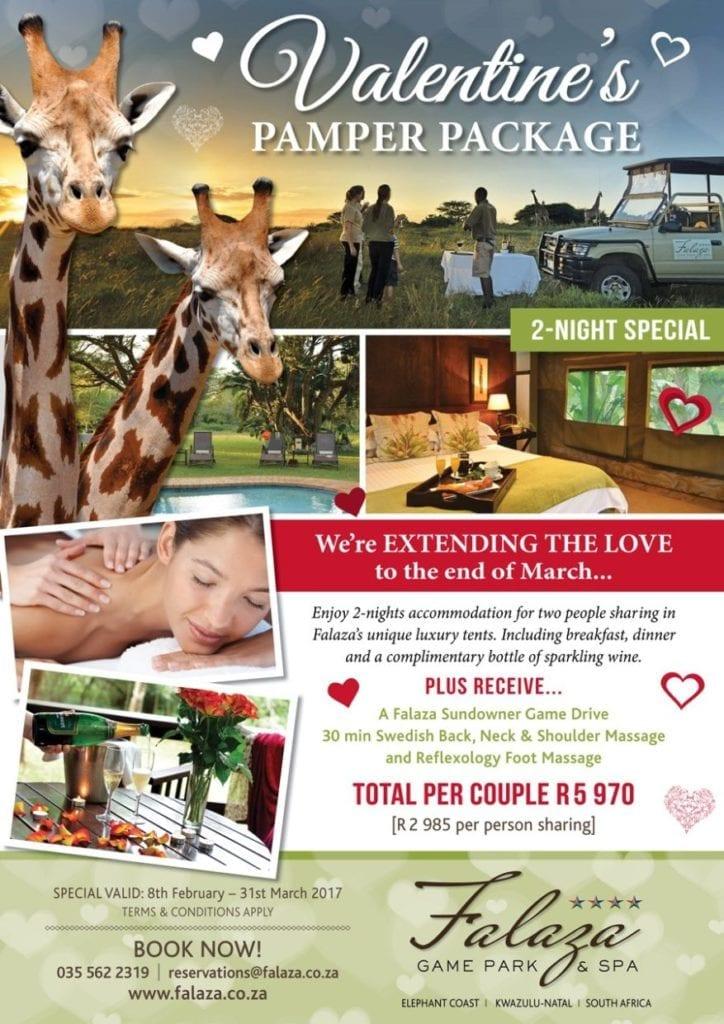 Valentines-Accomodation-Special-Flyer-v2