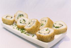 tempura-roll-01