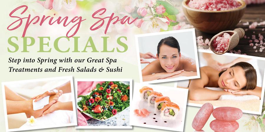 Falaza-Spring-Spa-Specials-Header